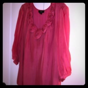 Fab top! Definitely for a beautiful big event!